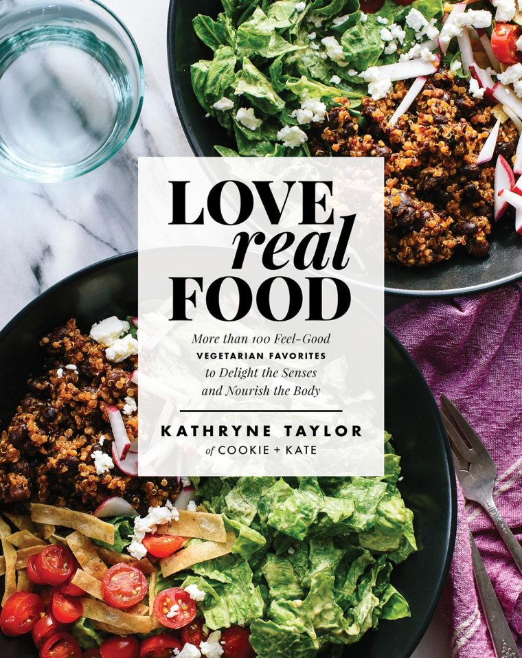 love-real-food-cover-1100px.jpg
